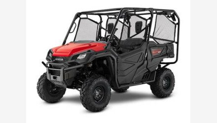 2020 Honda Pioneer 1000 for sale 200784438