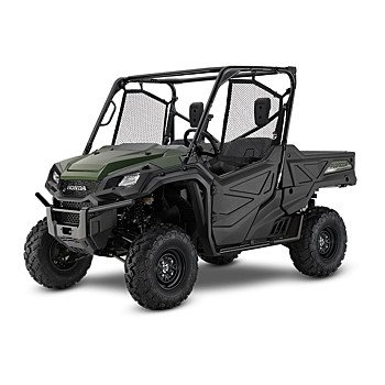 2020 Honda Pioneer 1000 for sale 200794169