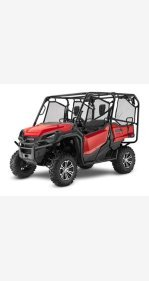 2020 Honda Pioneer 1000 for sale 200794171