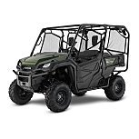 2020 Honda Pioneer 1000 for sale 200797441
