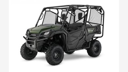2020 Honda Pioneer 1000 for sale 200808762
