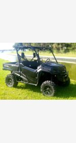 2020 Honda Pioneer 1000 for sale 200839809