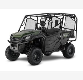 2020 Honda Pioneer 1000 for sale 200857989