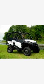 2020 Honda Pioneer 1000 for sale 200860754