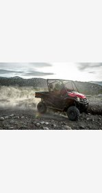 2020 Honda Pioneer 1000 EPS for sale 200919272