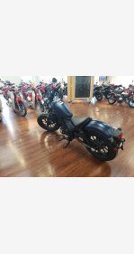 2020 Honda Rebel 300 for sale 201007696
