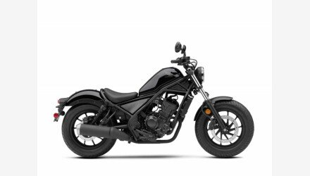 2020 Honda Rebel 300 for sale 201072236