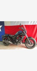 2020 Honda Rebel 300 for sale 201076207