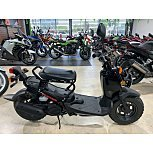 2020 Honda Ruckus for sale 200894956