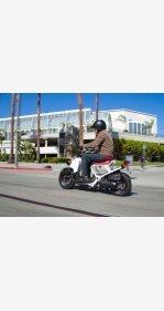 2020 Honda Ruckus for sale 200899292