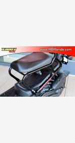 2020 Honda Ruckus for sale 200983992
