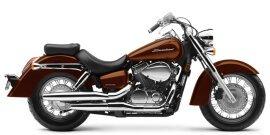 2020 Honda Shadow Aero specifications