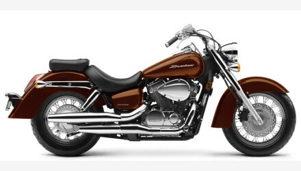 2020 Honda Shadow for sale 200838410