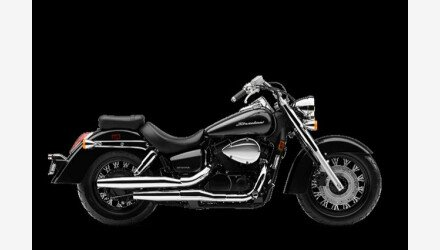 2020 Honda Shadow Aero for sale 200865145