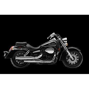 2020 Honda Shadow Aero for sale 200865149