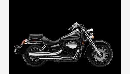 2020 Honda Shadow Aero for sale 200865149