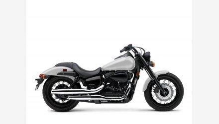 2020 Honda Shadow for sale 200876524