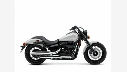 2020 Honda Shadow for sale 200876524