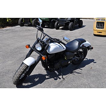 2020 Honda Shadow for sale 200881525