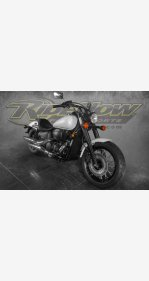2020 Honda Shadow Phantom for sale 200885386