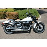 2020 Honda Shadow Phantom for sale 200918274