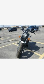 2020 Honda Shadow for sale 200928131