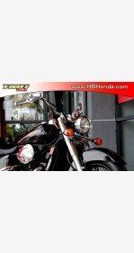 2020 Honda Shadow Aero for sale 200946107