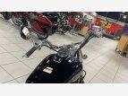 2020 Honda Shadow Aero for sale 200948712