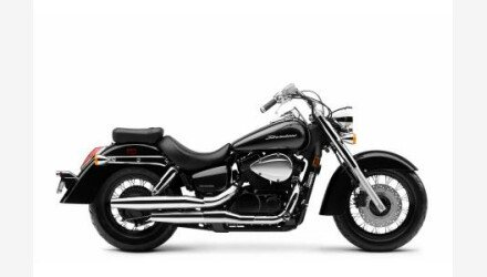 2020 Honda Shadow Aero for sale 201012073