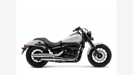2020 Honda Shadow for sale 201016899