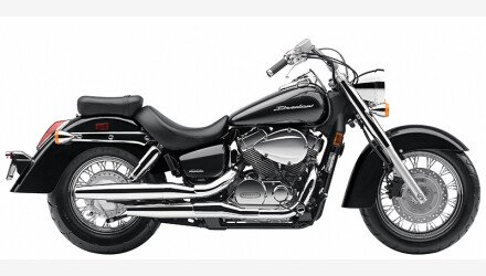 2020 Honda Shadow for sale 201026732