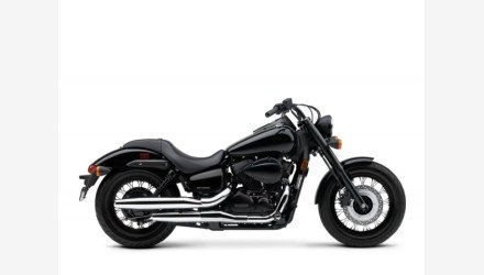 2020 Honda Shadow Phantom for sale 201050869