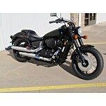 2020 Honda Shadow Phantom for sale 201059973