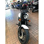 2020 Honda Shadow Phantom for sale 201064797