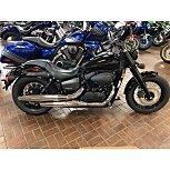 2020 Honda Shadow Phantom for sale 201064827