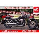 2020 Honda Shadow Aero for sale 201066971