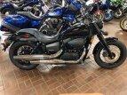 2020 Honda Shadow Phantom for sale 201067104