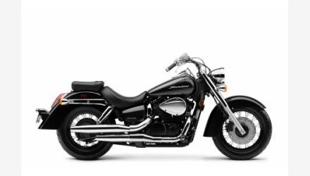 2020 Honda Shadow Aero for sale 201068076