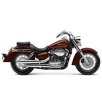 2020 Honda Shadow Aero for sale 201082690