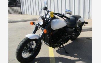 2020 Honda Shadow Phantom for sale 201148221