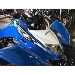 2020 Honda TRX250X for sale 201006957
