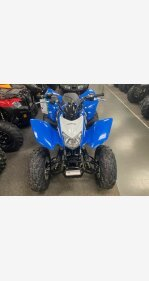 2020 Honda TRX250X for sale 201022958
