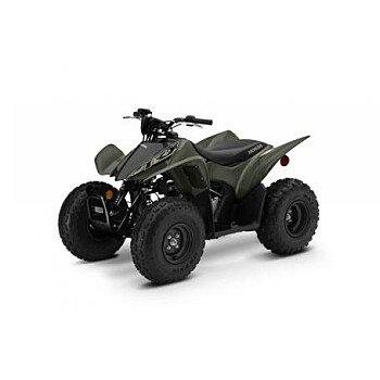 2020 Honda TRX90X for sale 200818870