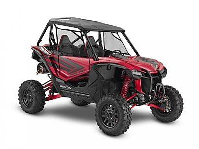 2020 Honda Talon 1000R for sale 200817702