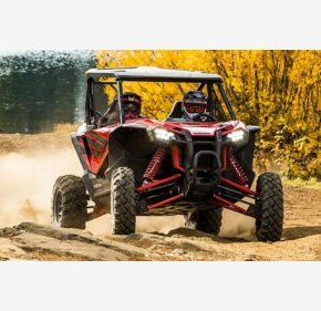 2020 Honda Talon 1000R for sale 200833613