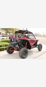 2020 Honda Talon 1000R for sale 200871577