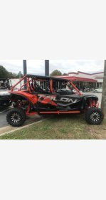 2020 Honda Talon 1000X for sale 200817659