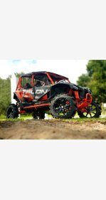 2020 Honda Talon 1000X for sale 200818879