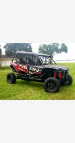 2020 Honda Talon 1000X for sale 200818917