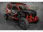 2020 Honda Talon 1000X for sale 200821822